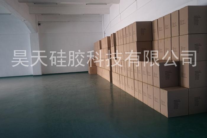 硅胶套_硅胶制品厂仓库